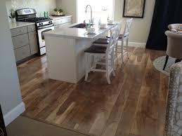 24 best floors images on laminate flooring flooring