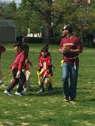 Best Flag Football Plays Featured Class Spring 2017 Flag Football Haverford