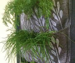 Indoor Container Gardening - diy indoor hanging herb garden fiskars