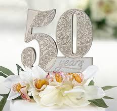 50th wedding anniversary 50th wedding anniversary accessories