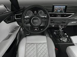 audi s7 2014 review 2014 audi s7 price photos reviews features