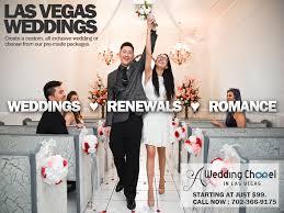 mariage las vegas prix a wedding chapel in las vegas traditional las vegas weddings