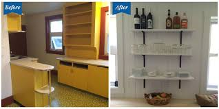 Renovating A Kitchen Farmhouse Renovation Lessons What I Learned From Remodeling An