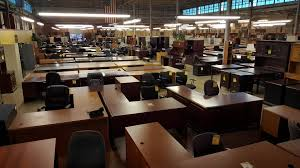 Second Hand Office Furniture Buyers Brisbane Home