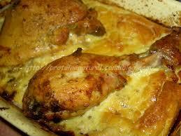 cuisiner cuisse de poulet au four tajine aux cuisses de poulet et oeuf au four protéines gourmandes