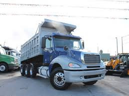 2009 freightliner for sale 2547