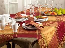 thanksgiving table linens littlelakebaseball