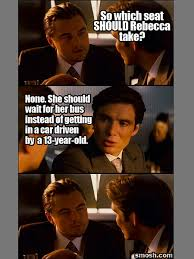 Inception Memes - 7 funny inception memes techeblog