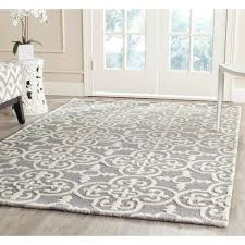5 X 8 Area Rugs 6 X 8 Area Rugs Bedroom Gregorsnell 6 X 8 Area Rugs Dining