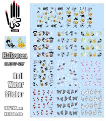 halloween on sale stickers halloween promotion shop for promotional stickers