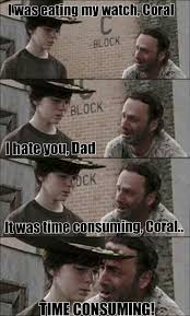Rick Grimes Memes - rick grimes must be stopped the meta picture