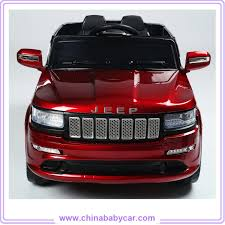 toy jeep for kids china kids electric ride on car jeep car toy china kids car