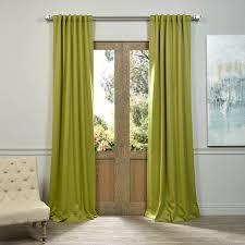 Moss Green Curtains Moss Green Blackout Curtains Drapes