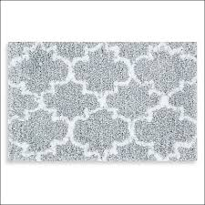 72 Inch Bath Rug Bedroom Marvelous Rug And Home Gaffney Bed Bath And Beyond