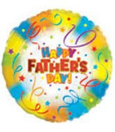 fathers day balloons bargain balloons 27s day mylar balloons and foil balloons