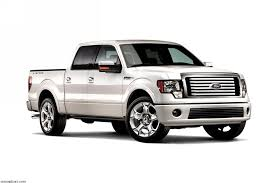 ford f150 best year 2011 ford f 150 conceptcarz com