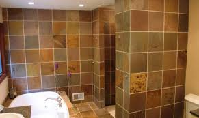 walk in shower designs for small bathrooms shower walk shower designs small bathrooms stunning how to build