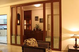Home Interiors Design Bangalore Featured House Interior Design The Creative Axis