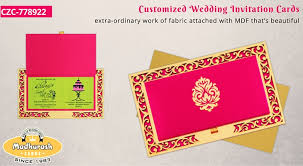 customized wedding invitation cards ordinary work of