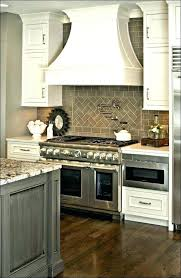 kitchen island ventilation kitchen ventilation options range hood ventilation commercial