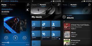 sensme slideshow apk mod app xperia v walkman media app sony ericsson xperia