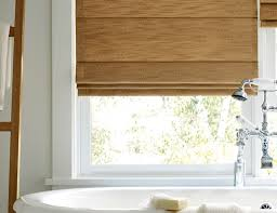 dover provenance woven wood shades