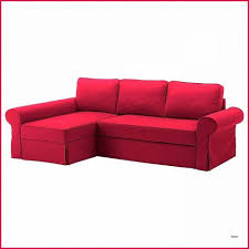 canape futon convertible 2 places canape futon convertible 2 places convertible places canape with
