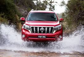 lexus ct200h for sale australia australian vehicle sales figures for december 2016 best sellers