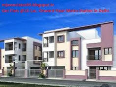 Artha Property Builders Artha Zen Artha Pristine Avenue Is The Perfect Illustration Of A Perfect
