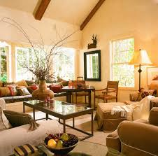 interior design home remodeling and decor for sonoma