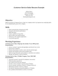 sales resume skills sle skills resumes sales and marketing skills resume sle