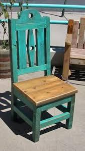 Western Style Patio Furniture Santa Fe By Design Southwestern Style Tls Workshop Pinterest