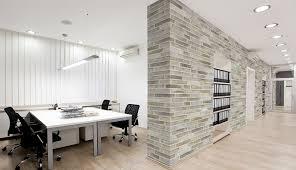 papier peint bureau papier peint sur mesure pour locaux professionnels et bureaux