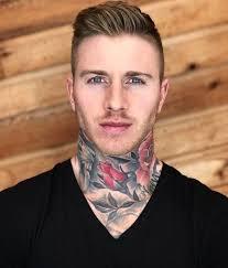 gentlemens hair styles 20 men s hairstyles to try in 2017 gentlemen hairstyles men s
