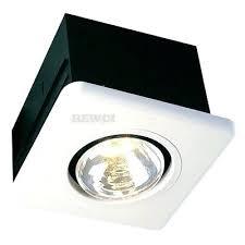 Bathroom Heat Lights Radiant Heat L Electric Heat L Globe Electric Heat L
