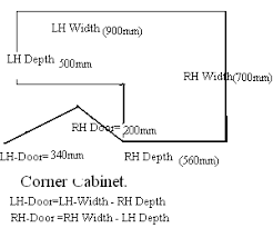 Pantry Cabinet Pantry Cabinet Sizes With Suggestions For Fridge - Kitchen pantry cabinet sizes