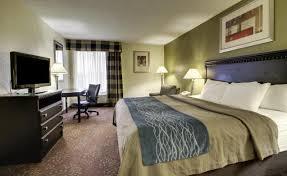 Comfort Inn Kentucky Comfort Inn And Suites La Grange La Grange