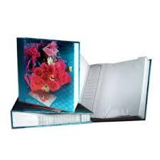 4 6 photo albums slip in album product categories shyam agencies