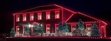 season indoor outdoor led lighting ideas