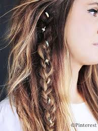 hair rings images images New hair trend hair rings jpg