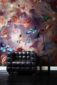 1826 best painted walls murals furniture and doors wallpaper find this pin and more on painted walls murals furniture and doors wallpaper by debbiepoll