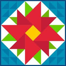 best 25 buggy barn quilt patterns ideas on pinterest children u0027s