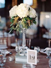 53 best tall table arrangements images on pinterest marriage