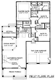 small farmhouse floor plans 389 best house plans images on house floor plans