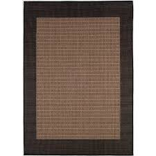 Outdoor Rubber Rugs Indoor Outdoor Carpet With Rubber Backing Striped Rugs Buy 23 Area