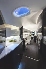 543 best aircraft interior images on pinterest aircraft private