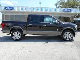 new 2018 ford f 150 for sale kenedy tx