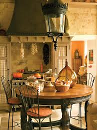 French Country Dining Room Sets Country Kitchen Table Centerpieces Pictures From Hgtv Hgtv
