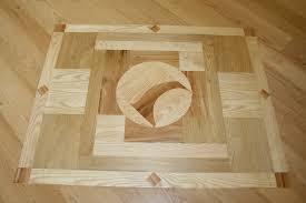 floor design ideas living room drop dead kitchen wooden floor designs for gorgeous