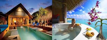 best for honeymoon why maldives is the best for honeymoon travel around the world